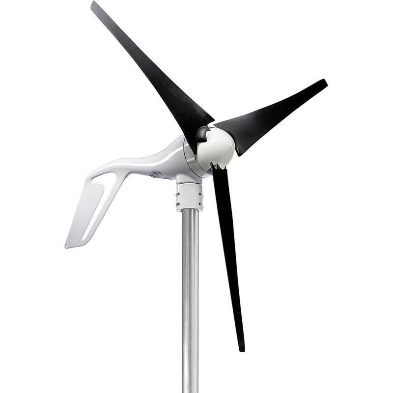 风能系列产品