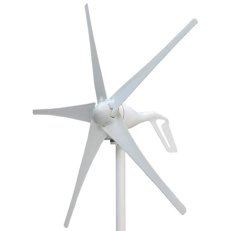 风能配件产品