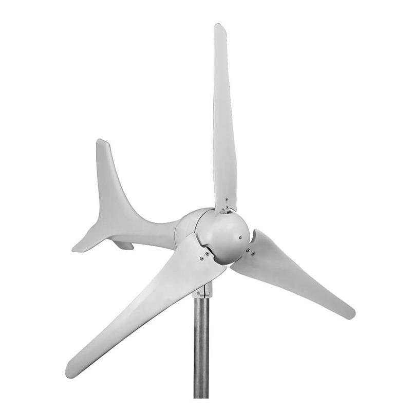 风能系列产品二