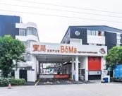 DAOKE广州道柯仪器仪表设备