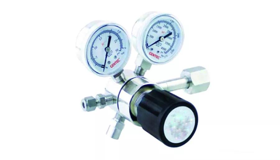 DAOKE:实验室集中供气气路系统配件及施工要点