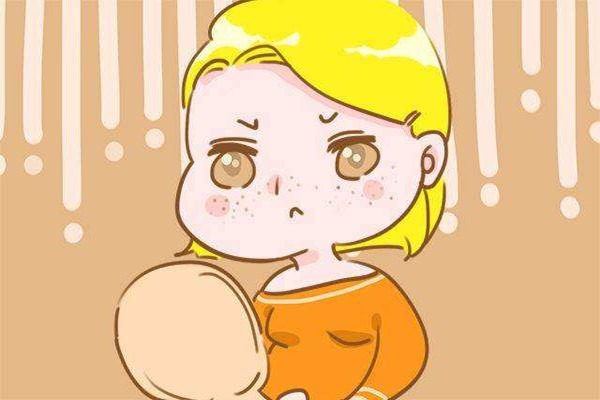 美嘉贝儿:孕期皮肤保养要注意哪些