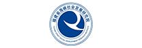 福建省海峡社会发展研究院logo