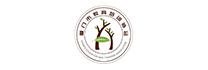 厦门市教育培训协会logo