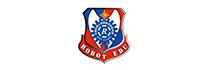 中国机器人创客教育创新联盟logo