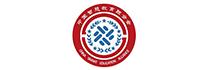 中国智慧教育联合会logo
