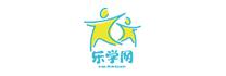 乐学网logo