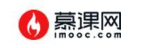 慕课网logo