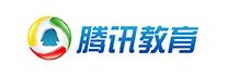 腾讯教育logo_20200422_104822432