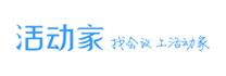 活动家logo