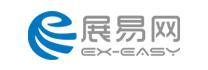 展易网logo