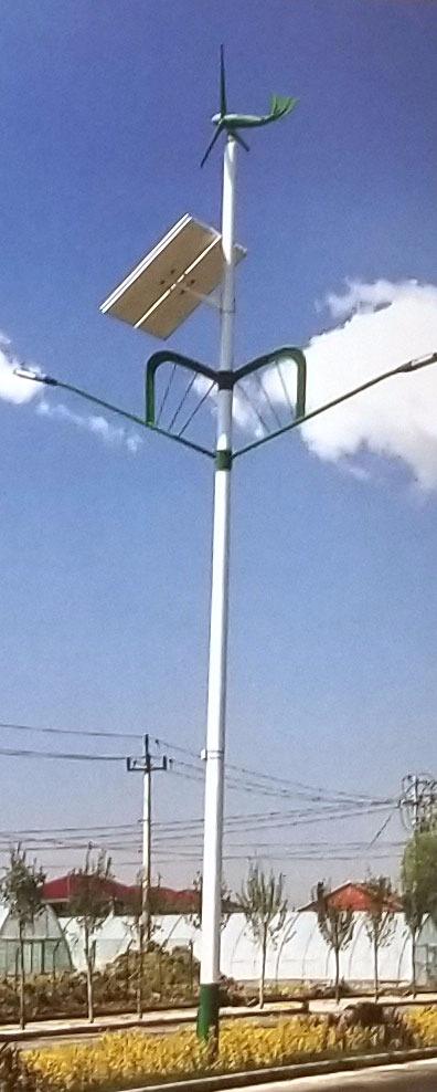 太阳能灯-6