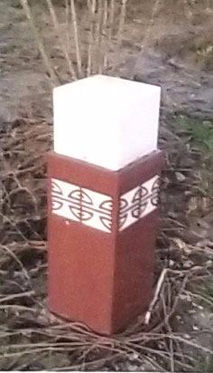 草坪灯-6