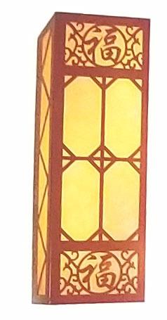 墙壁灯-4