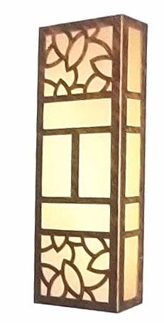 墙壁灯-1