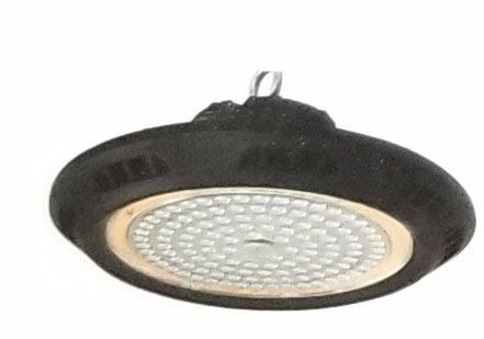 LED灯-7