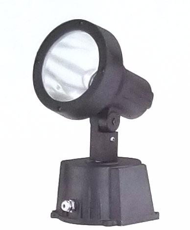 LED灯-3