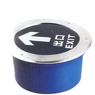 LED灯-4