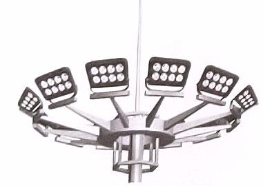 高杆灯-6