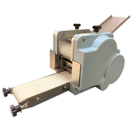 新型饺子皮机商用全自动小型饺子馄饨一体机一机多用