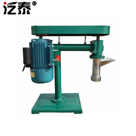 全自動壓辣條機器 自孰商用小型牛筋面機電動手工現壓冷面機模具