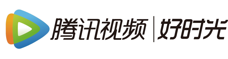 logo_20200403_205925599