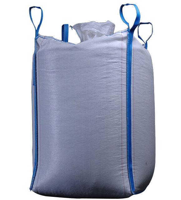 吨袋批发 吨袋  成都飞象吨袋源头厂家