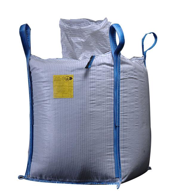 吨袋厂家 吨袋  四川飞象集装袋库存处理