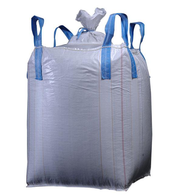 吨袋定做厂家 桥梁预压吨袋  四川飞象集装袋品牌推崇