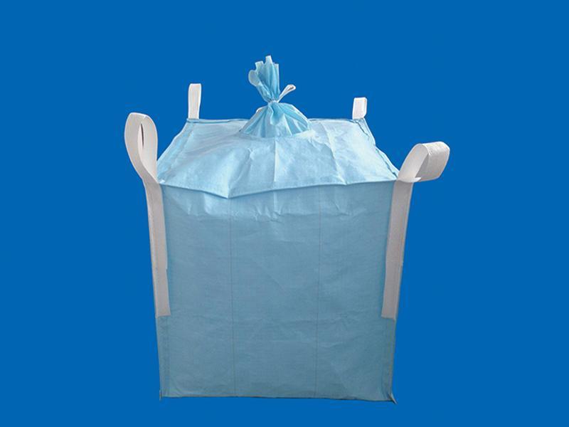 集裝袋生產廠家_定做定制集裝袋選【飛象包裝】