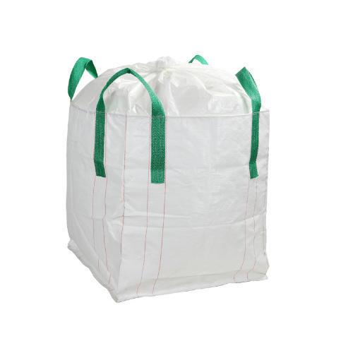 pp-fibc-sling-bag-500x500