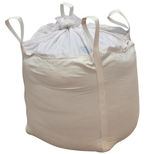 旧吨袋批发_买旧吨袋选【飞象包装】