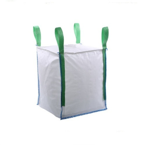 type-b-anti-static-coated-fibc-big-bulk-packing-pp-big-bag-500x500