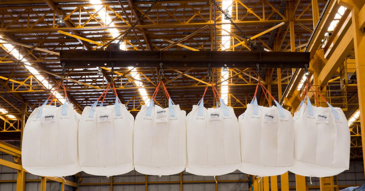 吨袋厂 吨袋  成都飞象吨袋精选厂家