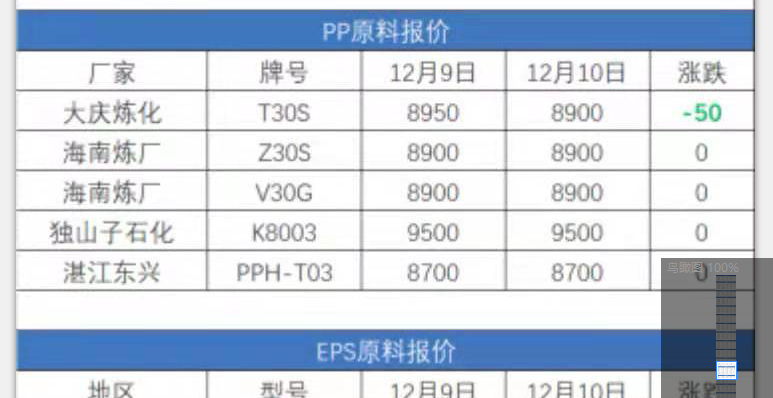 微信截图_20201210155543