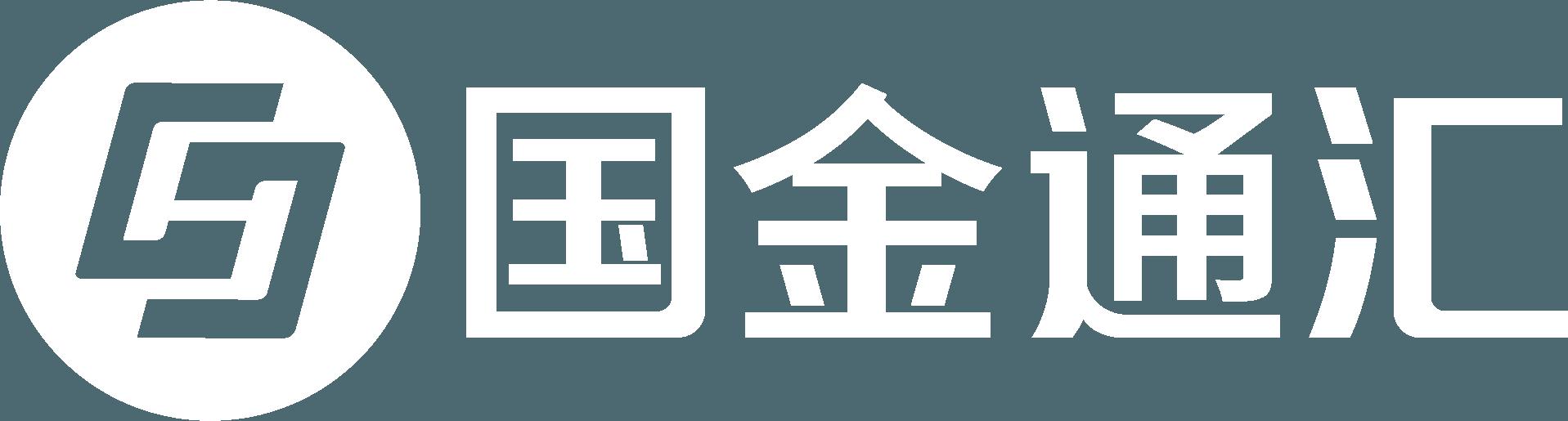 02 国金通汇 (无定位) 反白