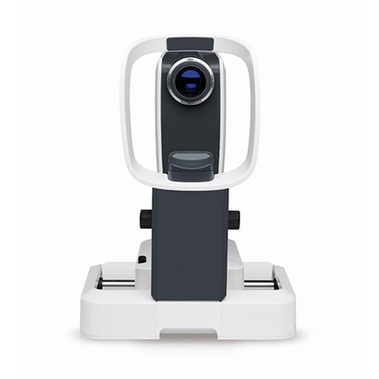 EasyScan激光共聚焦眼底照相