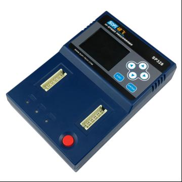 SP328高速量产编程器