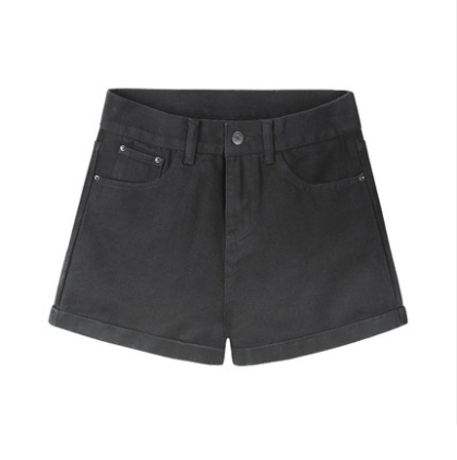 New Fashion Denim Shorts