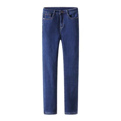 New Fashion Denim Jeans