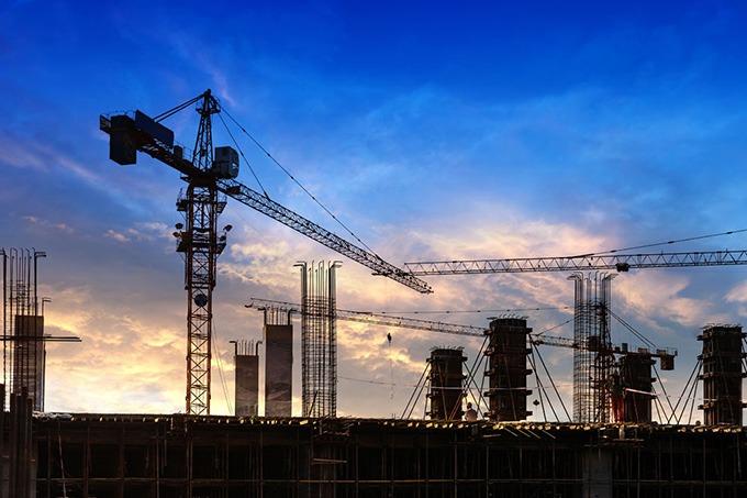 公司竣工环境保护验收信息公开
