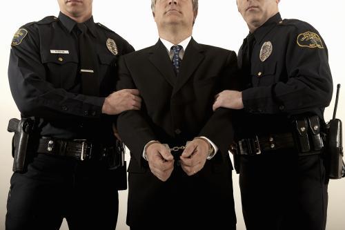 """涉民企案件""""能不捕的就不捕,能不诉的就不诉""""?法律边界在哪里?"""