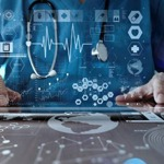 和桥软件和国际制药项目管理协会、药学园地携手助力企业eCTD落地,迎接中国医药信息化时代到来!