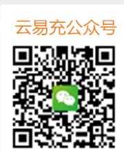 yyc_20200314_130140210