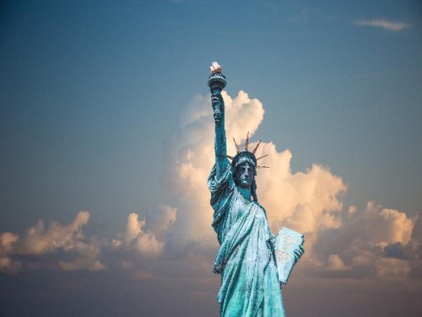 美国签证+含EVUS登记