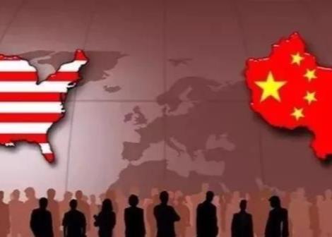 海外上市风潮再起 2020年中国公司赴美IPO前瞻分析
