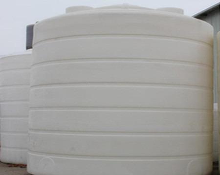 陕西化工罐