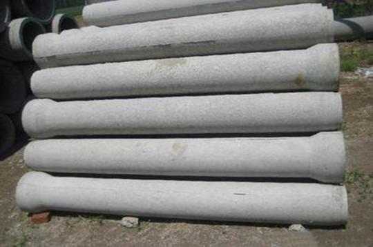 榆林排水管