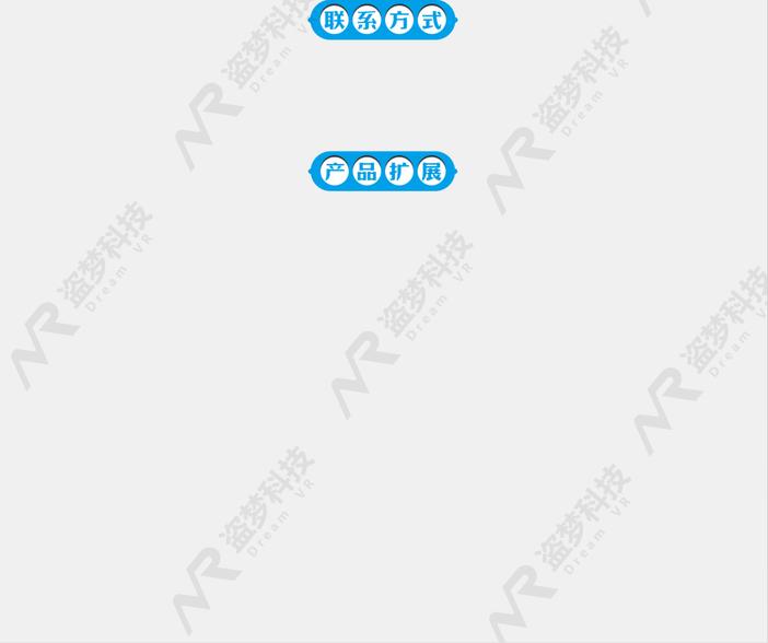 1598579182699b9ea5e04c890326b