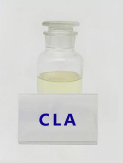 禽蛋宝CLA(低胆固醇蛋专用)